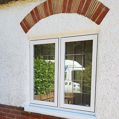 heritage-window-gallery-3